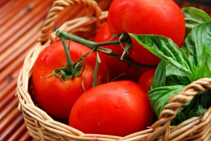 tomaat - gezond10