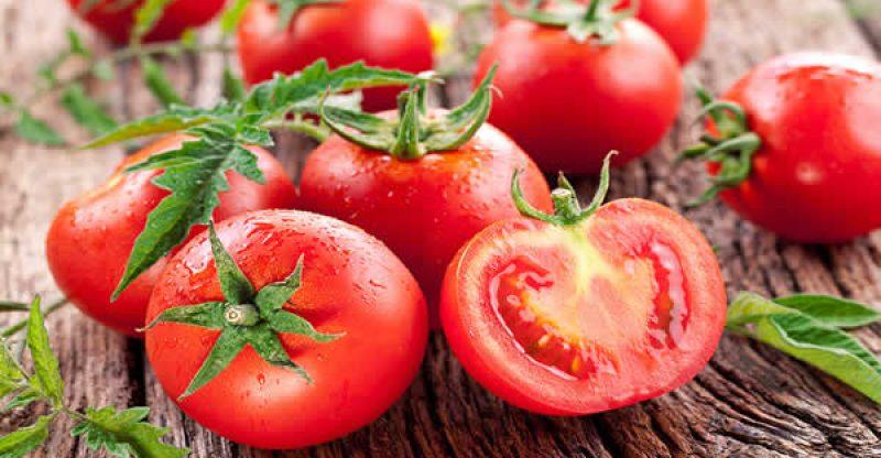 tomaten - gezond10
