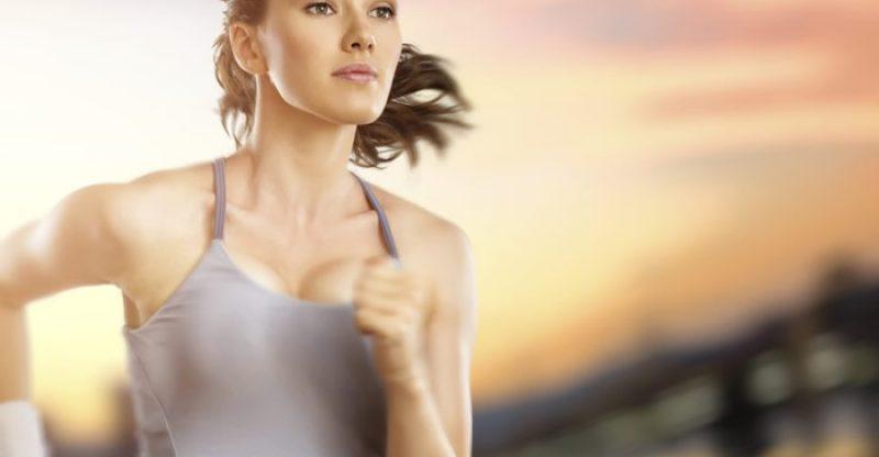 voordelen van sporten - gezond10