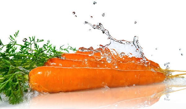 wortel gezond - wortels - gezond10