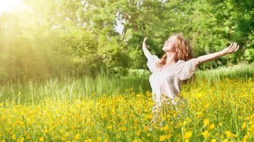 voordelen van zonlicht