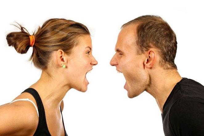 Omgaan met boosheid en woede- gezond10