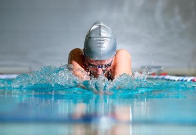 zwemmen - gezond10